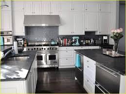 100 can you tile over tile backsplash kitchen picking the
