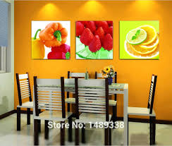 Low Cost Wall Decor Wall Arts Affordable Wall Art Ideas Cheap Wall Art Idea Large