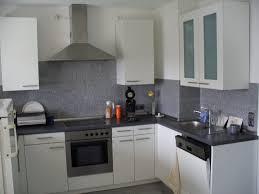 gebrauchte küche verkaufen awesome gebrauchte küchen nrw contemporary house design ideas