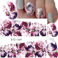 simple nails designs reviews online shopping simple nails