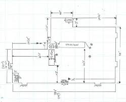 basement plan basement design cost and how it works basement finish design