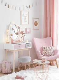 Pink Bedroom Designs For Adults Best 25 Pink Bedrooms Ideas On Pinterest Pink And Grey Bedding