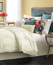 Martha Stewart Duvet Covers Closeout Martha Stewart Collection Ellington 10 Pc Comforter