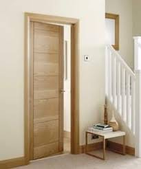 Solid Hardwood Interior Doors Oak Panel And Oak Ready To Glaze Doors Uk Oak