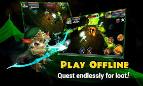 download game dungeon quest mod for android free dungeon quest mod apk download for android getjar