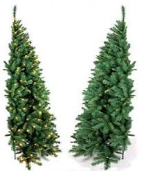 artificialchristmastree nl for all your articles