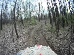 Bear Creek Trail Map Trail Riding At Bear Creek Atv Park 4 1 12 Youtube