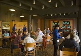 Fairview Dining Room by Glacier Bay Lodge Now Hiring For The 2015 Season Glacier Bay