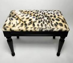 leopard u2013 c c artstyle