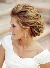 prom hairstyles long hair women medium haircut