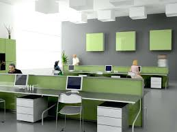 office design contemporary kitchen in an office in nyc small