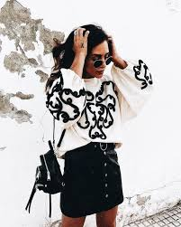 best 25 blogger style ideas on pinterest fashion blogger style