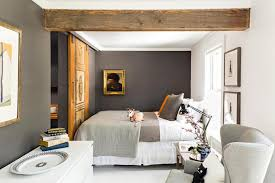 Cozy Bedroom Ideas Cozy Bedroom Ideas You Can U0027t Miss U2013 At Home With Aptdeco