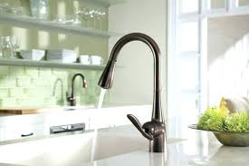 best faucets for kitchen michaelresin site wp content uploads 2017 11 cheap