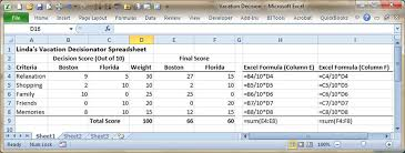 How To Set Up Spreadsheet In Excel Spreadsheets And Excel Pv3 Tax Inc