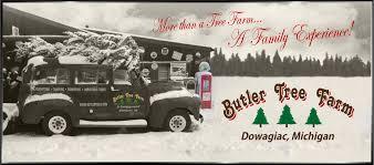 butler tree farms