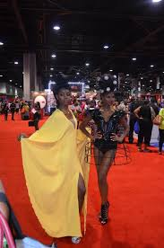 bronner brother hair show ticket prices bronner bros 2014 mid summer hair show new growth hair magazine