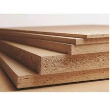 what is the difference between mdf and solid wood particle board vs mdf difference between mdf and particle
