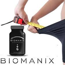 instagram photos and videos tagged with biomanix snap361