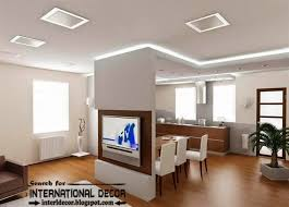 ceiling light 10 best projects to try images on pinterest false