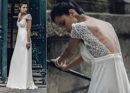magasin mariage rouen robes de mariée laure de sagazan