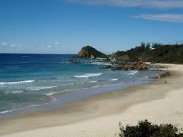 flynns beach resort port macquarie australia booking com