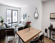 2 Bedroom Apartments For Rent In Jackson Heights Ny Queens Apartments For Rent Including No Fee Rentals Renthop