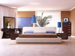 Modern Bedroom Colors Modern Bedroom Colors With Image 2 Of 22 Cheapairline Info