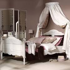 chambre ado baroque décoration chambre ado baroque 36 versailles 01221643 canape