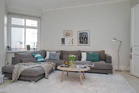 Lotus Sofa Corner Elements Softline Ambientedirect Com by