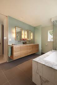 contemporary bathroom vanities bathroom contemporary with bathroom