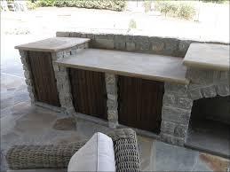 outdoor kitchen cabinets home depot kitchen stainless steel outdoor cabinets outdoor kitchen