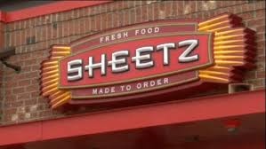 sheetz to open new store in petersburg wric