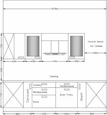 Kitchen Details And Design 100 Kitchen Details And Design Kitchen Cabinet Elevation