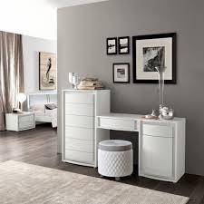Schlafzimmer Ausmalen Welche Farbe Gemütliche Innenarchitektur Schlafzimmer Ausmalen Farbe Funvit