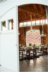 ina garten barn floor plan 153 best barn construction images on pinterest decoration