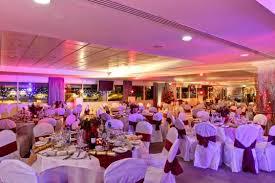 Affordable Banquet Halls Top 10 Impressive Banquet Halls For Hire In London Tagvenue