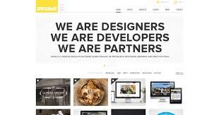 web design home based business skuba design best small business web design firms
