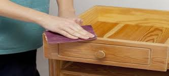 can you resurface laminate cabinets how to reface laminate cabinets doityourself