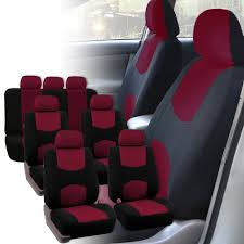 lexus 7 seater indonesia car seat covers 3 row for auto suv van 7 seaters burgundy