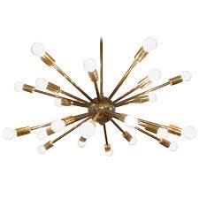 sputnik chandelier an iconic design for more than 50 years magnificent modern sputnik chandelier modern sputnik chandelier for