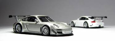 porsche hybrid 911 first look kyosho porsche 911 gt3 r hybrid u2026 u2013 the lamley group