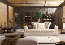 Latest Home Decorating Ideas | latest home decor ideas latest decorating ideas home design