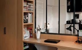 bureau ancien le bon coin bureau ancien le bon coin impressionnant le bon coin ameublement