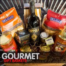 fresh market gift baskets gift baskets shop randazzo shop randazzo