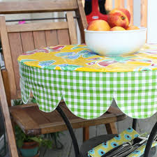 elasticized picnic table covers picnic table covers with elastic lovely i would really like a nice