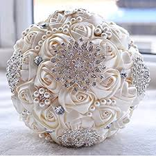 bridal bouquets wedding flowers bridal bouquets pearl