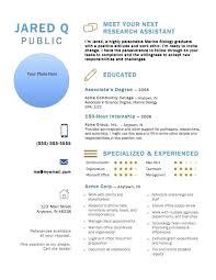 resume microsoft word template free resume outlines microsoft word