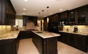 top kitchen ideas 20 top kitchen design ideas for 2015