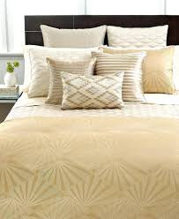 Hotel Bedding Collection Sets Macy Bedding Sets Hotel Collection Hotel Collection Modern Stripe